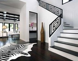 Modern-Stairs-Railing-Design2